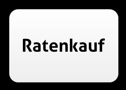 Zahlen per Finanzierung / Ratenkauf